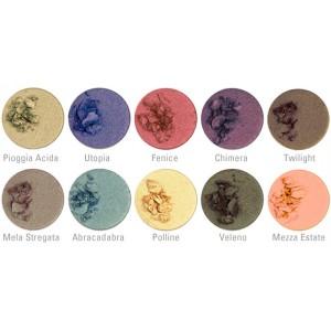 palette-duochrome