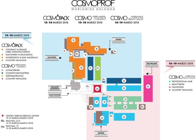 mappa cosmo.jpg